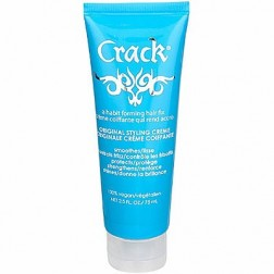 Crack Original Styling Créme 2.5 Oz