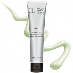 Cures by Avance Firming Sea Mask 4 Oz