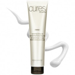 Cures by Avance Hydrating Body Silk 2 Oz
