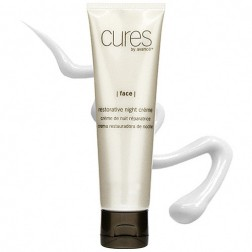 Cures by Avance Restorative Night Creme 8 Oz