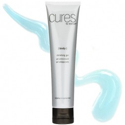 Cures by Avance Slimming Gel 4 Oz