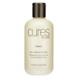 Cures by Avance Eye Make up Remover 16 Oz