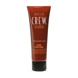 American Crew Curl Control 4.23 Oz