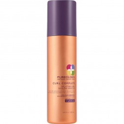 Pureology Curl Complete Uplifting 6.8 Oz