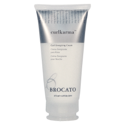 Brocato Curlkarma Curl Energizing Cream 6 Oz