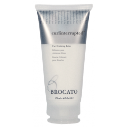 Brocato Curlinterrupted Curl Calming Balm 6 Oz