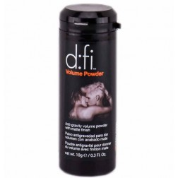 D:fi Volume Powder 0.3 Oz