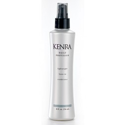 Daily Provision Conditioner 8oz by Kenra