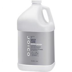 Joico Daily Care Balancing Conditioner 1 Gallon