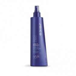 Joico Daily Care Leave-in Detangler 10 Oz