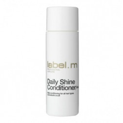 Label.m Daily Shine Conditioner 2 Oz