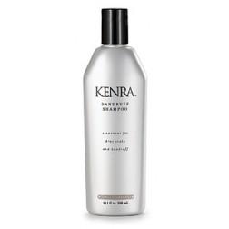 Dandruff Shampoo 10.1 oz by Kenra