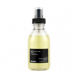 Davines OI OIL Absolute Beautifying Potion 4.56 Oz