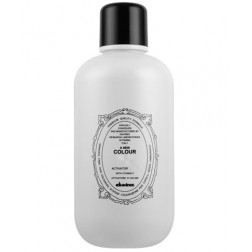 Davines A New Colour Activator