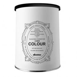 Davines A New Colour Bleaching Powder