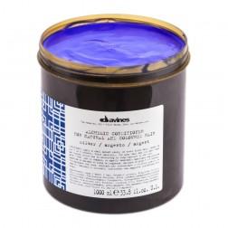 Davines Alchemic Silver Conditioner 33.8 oz