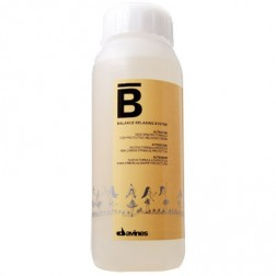 Davines Balance Relaxing System Activator 16.9 Oz.
