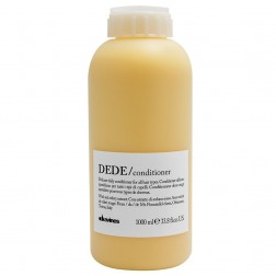 Davines DEDE Delicate Daily Conditioner 33.8 Oz