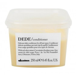 Davines DEDE Delicate Daily Conditioner 8.45 Oz