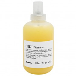 Davines DEDE Leave-In Conditioner 8.5 oz