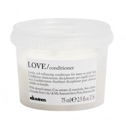 Davines Love Lovely Curl Enhancing Conditioner 2.5 oz