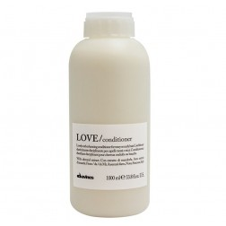 Davines Love Lovely Curl Enhancing Conditioner 33.8 oz