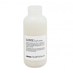 Davines Love Lovely Curl Enhancing Cream 5.07 Oz