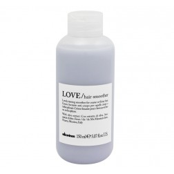 Davines Love Lovely Hair Smoother 5.07 Oz