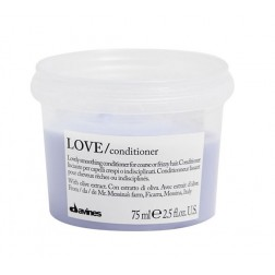 Davines Love Lovely Smoothing Conditioner 2.5 oz
