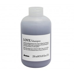 Davines Love Lovely Smoothing Shampoo 8.5 oz