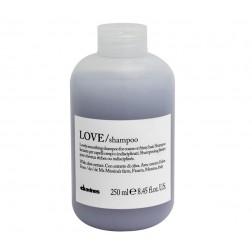 Davines Love Lovely Smoothing Shampoo 8.5 oz