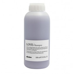 Davines Love Lovely Smoothing Shampoo 33.8 oz