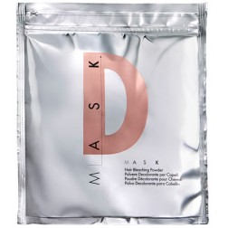 Davines Mask Bleach Powder Sachet
