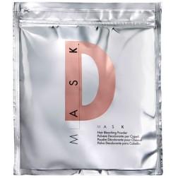 Davines Mask Bleach Powder Sachet