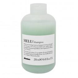 Davines MELU Anti-Breakage Lustrous Shampoo 8.5 oz