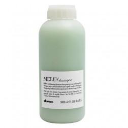 Davines MELU Anti-Breakage Lustrous Shampoo 33.8 oz