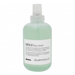 Davines MELU Anti-Breakage Shield 8.5 oz