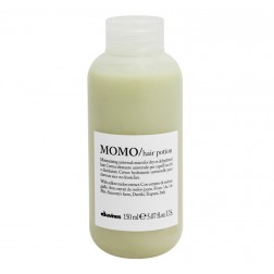 Davines Momo Hair Potion 5.07 Oz