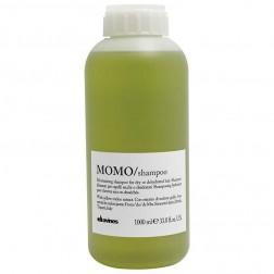 Davines MOMO Moisturizing Shampoo 33.8 oz
