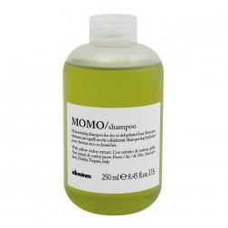 Davines MOMO Moisturizing Shampoo 8.5 oz