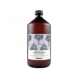 Davines Natural Tech Calming Shampoo 33.8 oz