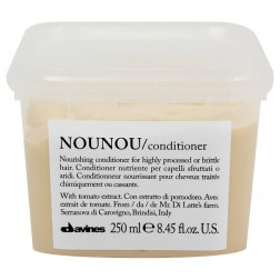 Davines NOUNOU Conditioner 8.5 oz