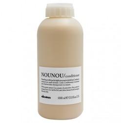Davines NOUNOU Conditioner Liter