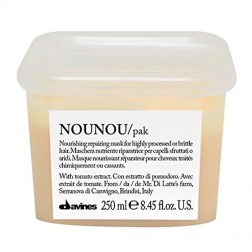 Davines NOUNOU Repairing Mask 8.5 oz
