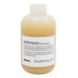 Davines NOUNOU Shampoo 8.5 oz