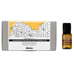 Davines Natural Tech Nourishing Royal Jelly Superactive Serum