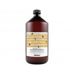 Davines Natural Tech Nourishing Shampoo 33.8 oz