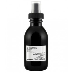 Davines OI All in One Milk 4.56 Oz
