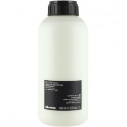 Davines OI Absolute Beautifying Conditioner 33.8 Oz