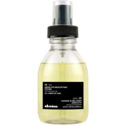Davines OI OIL Absolute Beautifying Potion 1.69 Oz